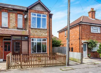 Thumbnail 3 bed semi-detached house for sale in Southwood Road, Rusthall, Tunbridge Wells