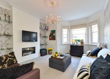 Thumbnail 1 bed flat to rent in Vera Road, Munster Village