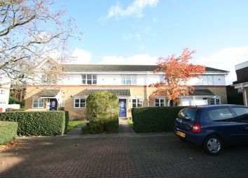 Thumbnail 2 bed property to rent in Stocton Close, Guildford