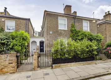 Thumbnail 2 bed property for sale in St. Peters Grove, London