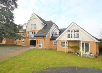 Thumbnail 2 bed flat for sale in Under Offer - Shore Point, High Road, Buckhurst Hill