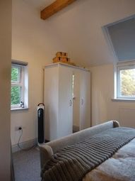 Thumbnail 3 bed terraced house to rent in Broad Lane, Leeds, West Yorkshire