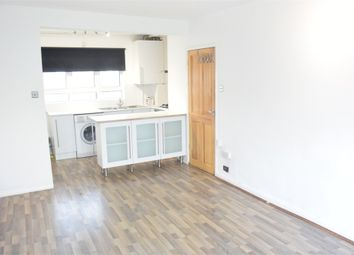 Thumbnail 1 bed flat to rent in Sharpe House, London