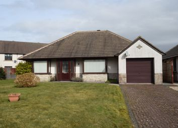 Thumbnail 3 bed detached bungalow for sale in Devoke Water Gardens, Dalton-In-Furness, Cumbria