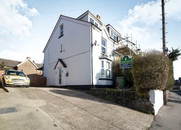 Thumbnail 4 bedroom semi-detached house to rent in Union Street, Maidstone