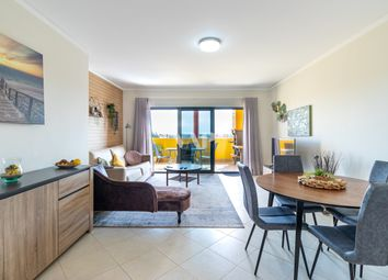 Thumbnail Apartment for sale in Vilamoura, Quarteira, Algarve