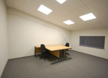 Thumbnail Property to rent in The Oaks, Ramsgate