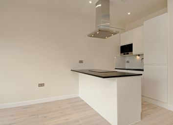 Thumbnail 1 bed flat to rent in Reynolds Court, Baring Road, Beaconsfield