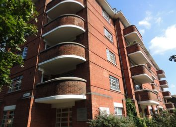 Thumbnail 1 bed flat to rent in Delta Street, Bethnal Green