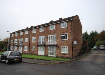 Thumbnail 1 bedroom flat to rent in Harrop Street, Walkden, Manchester