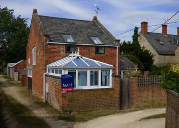 Thumbnail 2 bed property for sale in Hambridge Lane, Lechlade