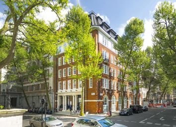 Thumbnail Office to let in Smith Square, London