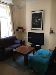 Thumbnail 3 bedroom terraced house to rent in Treorchy Street, Cardiff