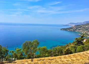 Thumbnail Land for sale in Latte, Ventimiglia, Imperia, Liguria, Italy
