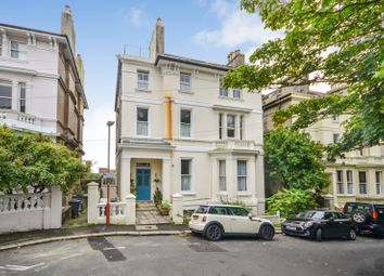 Thumbnail 2 bed flat for sale in The Mount, St Leonards-On-Sea