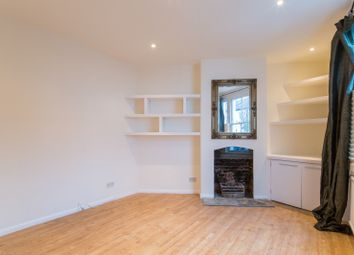 Thumbnail 2 bed property to rent in Abercrombie Street, Battersea Park