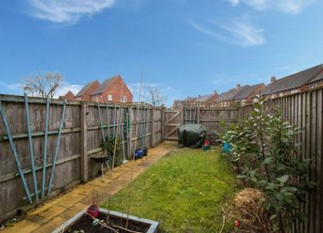 Thumbnail 2 bed terraced house for sale in Formby Avenue, Atherton