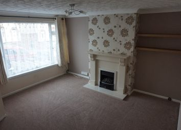 Thumbnail 3 bed terraced house to rent in Nicholas Lane, St George
