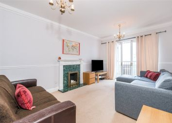 Thumbnail 2 bed flat for sale in Leathermarket Court, London