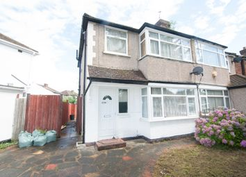 Thumbnail 3 bedroom semi-detached house for sale in Landsbury Drive, Hayes