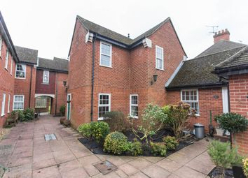 Thumbnail 2 bedroom flat to rent in Village Court, Upper Village Road, Sunninghill