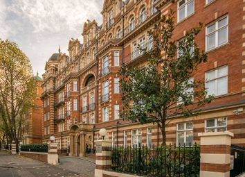 Thumbnail 2 bedroom flat for sale in Maida Vale, Little Venice