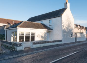 Thumbnail 3 bed detached house for sale in Croft Road, Montrose