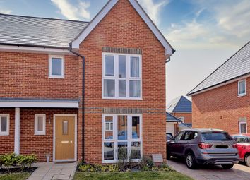 3 bed semi-detached house for sale in Archer Grove, Reading RG2