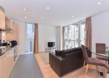 Thumbnail 2 bed property to rent in Hooper Street, Aldgate, London