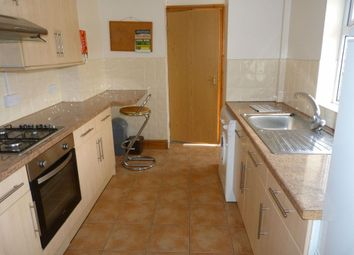 4 bed property to rent in Robert Street, Cathays, ( 4 Beds ) CF24