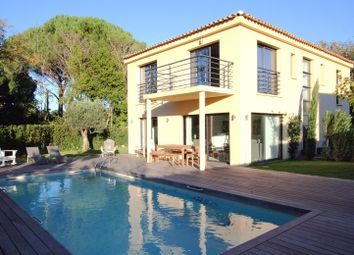 Thumbnail 3 bed villa for sale in Gassin, Gassin, Saint-Tropez, Draguignan, Var, Provence-Alpes-Côte D'azur, France