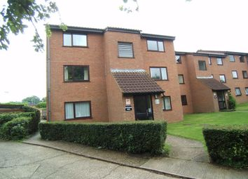 Thumbnail 1 bed flat to rent in Valley Green, Woodhall Farm, Hemel Hempstead