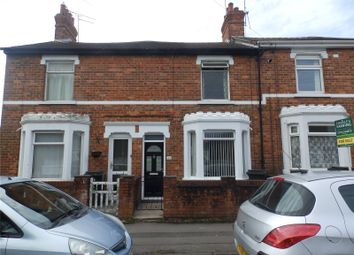 Thumbnail 2 bed terraced house for sale in Kembrey Street, Swindon, Wiltshire