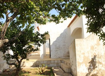 Thumbnail 2 bed detached house for sale in Faro, Lagos, Luz