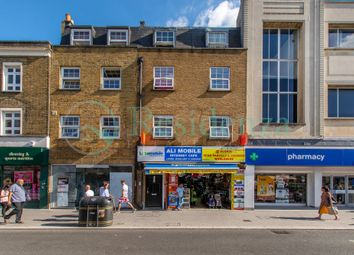 1 bed flat to rent in High Street, Hounslow TW3