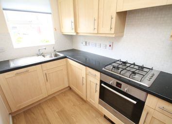 Thumbnail 2 bed terraced house to rent in Victoria Gardens, Wokingham, Berkshire