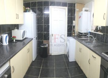 3 bed terraced house for sale in Gladstone Road, Southall UB2