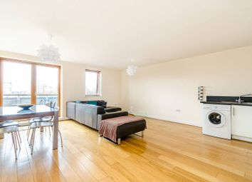 Thumbnail 1 bed flat for sale in Meath Crescent, Bethnal Green