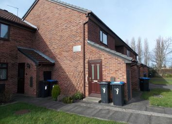 Thumbnail 1 bedroom flat for sale in Lucerne Court, Marton-In-Cleveland, Middlesbrough