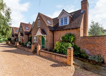 Thumbnail 2 bed property for sale in The Grove, Farnham