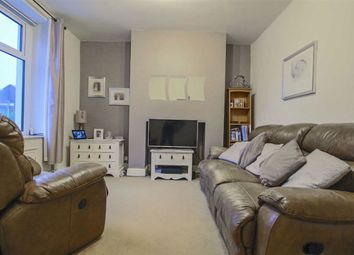 Thumbnail 2 bed terraced house for sale in Henthorn Road, Clitheroe, Lancashire