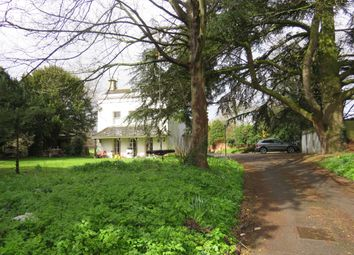 Thumbnail Land for sale in Cainscross Road, Stroud