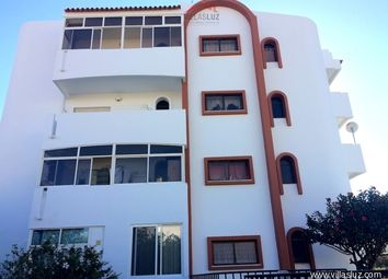 Thumbnail 1 bed apartment for sale in 8200 Albufeira, Portugal