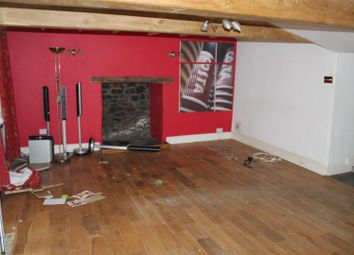 Thumbnail 3 bed property for sale in Penygroes Road, Caerbryn, Ammanford