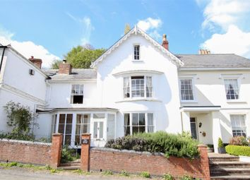 Thumbnail 4 bed property for sale in Grundys Lane, Malvern