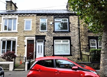 Thumbnail 2 bed terraced house for sale in Park Grove, Barnsley