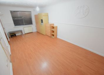 Thumbnail Studio for sale in Burns Avenue, Chadwell Heath