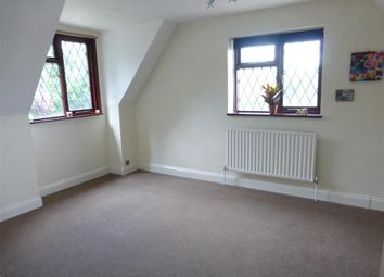 Thumbnail 4 bed detached house for sale in Albany Road, Rochester, Kent