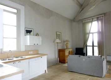 Thumbnail 3 bed apartment for sale in Languedoc-Roussillon, Hérault, Olonzac