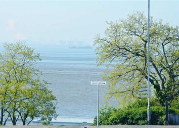 Thumbnail 1 bedroom flat to rent in Woodfield Road, Leigh On Sea, Essex
